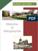 Montignies Lez Lens Geoethistoire v1.1