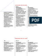 DOSAR FINAL Documente Firme