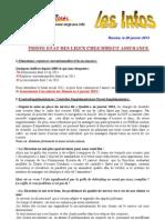 tract_cgt_da_28_janvier_2013.pdf