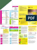 Brosur PMB UI2013-Rev15jan