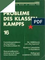 Prokla16
