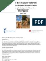 Africa Factbook