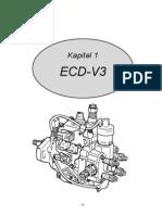 1375709196?v=1 zama 2011 service manual  at bakdesigns.co