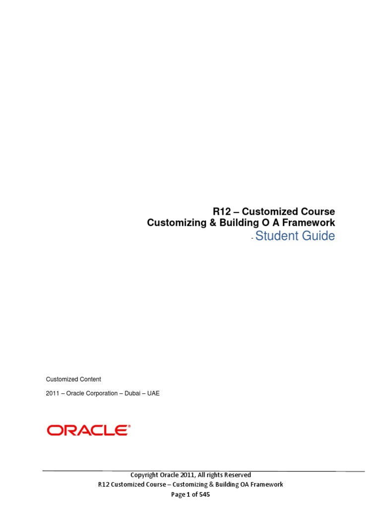 oa frame work students guide inheritance object oriented rh scribd com