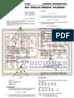 29830931 Angulos Poliedros Angulos Triedros Poliedros