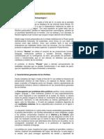 giro antropologico PROTÁGORAS Y SÓCRATES.docx