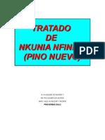 Excelente Tratado de Palo Monte