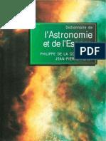 Dictionnaire_de_Astronomie_et_de_Espace.pdf