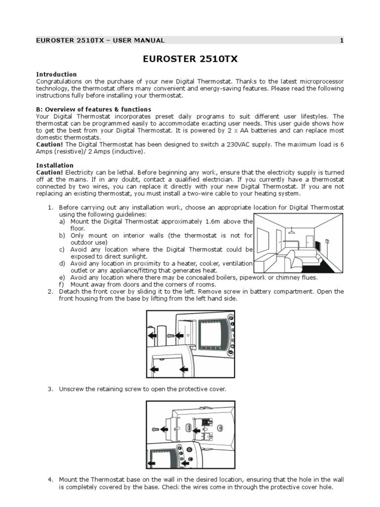 ritetemp 8022c wiring ritetemp image wiring diagram 1485232069 on ritetemp 8022c wiring wiring a ritetemp thermostat wiring diagram