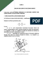 Curs lemn 6.pdf
