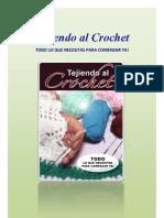 TodLoQuNesitasPaComenzarYa.pdf