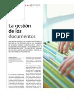 UNEFebrero2012_ISO30300_CBustelo