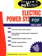 Schaum_Electric_Power_Systems