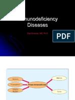 immunology slide 1