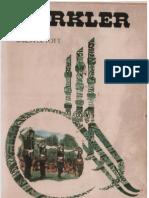 Baron de Tott - Türkler 18. y.yılda.pdf