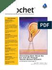 International Journal of Tomatis Method Research