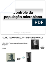 Controle-da-População-Microbiana