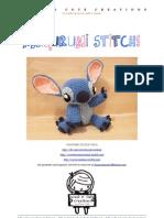 Stitch_.pdf