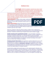 Meningitele_manifestari_clinice(1)