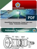 005_Transmisi Otomatis SMK 1