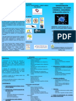 Curso sobre intervención logopédica en DCA. Hospital Benito Menni (Valladolid)