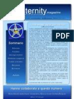 Fraternity Magazine 4