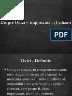 Despre-Oxizi-–-Importanta-si-Utilizari-2