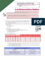 Ft11 Multiplicacao e Divisao de Numeros Inteiros Relativos2