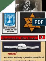 0 Holocaust