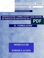 GUIA modulo III A - FORMULACION .ppt