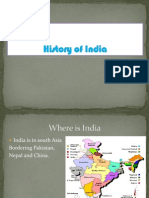 Indian facts