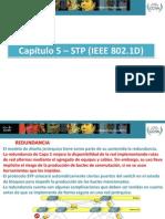 72799557-NUEVO-STP.ppt