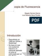 Microscopia de Fluorescencia.pptx