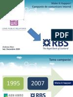 Marc-RBS-Romania.ppt
