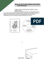 WS9010-setup-eng.pdf