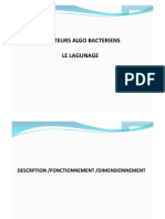 Dimensionnement_Bassins_Lagunage.pdf