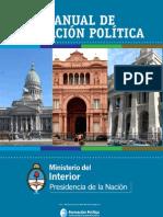 FORMACION POLITICA.pdf