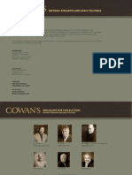 firearms-catalogue-cowan-auction