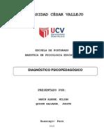 DIAGNÓSTICO PSICOPEDAGÓGICO.pdf