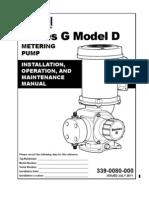 339-0080-000__7-2011_Series_G_Model_D__pdf.pdf