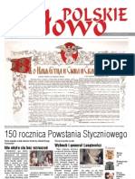 Slowo_Polskie_n06