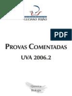 quimica_biologia2006.2