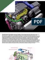 Gestión del motor