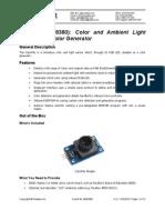 Color PAL - 28380