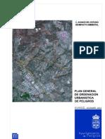 C. AVANCE DEL ESTUDIO DE IMPACTO Pgou Peligros.pdf