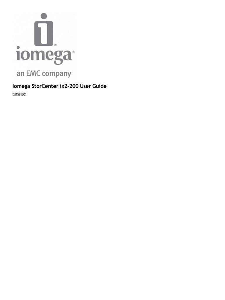 Logitech hd 720p linux 13 by ncorrankluworr issuu.