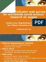 070329 ILO WageIndicator1
