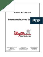 Clayton Manual de Consulta