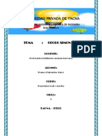 Monograafia _ Palomino Franco