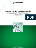 Manutenção e preservação de material cirurgico e protetico.pdf